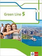 Green Line 5: Schülerbuch (flexibler Einband) Klasse 9 (Green Line. Bundesausgabe ab 2014) 3