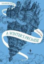 A WINTER'S PROMISE Paperback