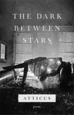THE DARK BETWEEN STARS HC