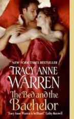 THE BED AND THE BACHELOR Paperback