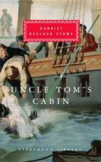 UNCLE TOM'S CABIN HC