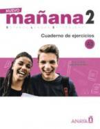 MANANA 2 EJERCICIOS N/E