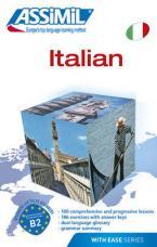 ASSIMIL : ITALIAN AT EASE