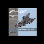 F-4E Phantom Under The Skin Vol.1