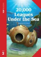 TR 2: 20.000 LEAGUES UNDER THE SEA (+ GLOSSARY)