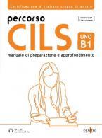 PERCORSO CILS UNO B1