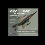 RF-4E & F4E Phantom Under The Skin Volume 2