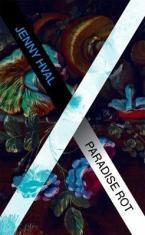 PARADISE ROT Paperback