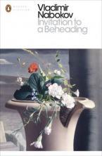 PENGUIN MODERN CLASSICS : INVITATION TO A BEHEADING Paperback B FORMAT