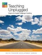TEACHING UNPLUGGED