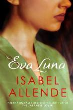 EVA LUNA  Paperback B