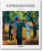 EXPRESSIONISM  HC