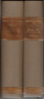 Λεξικόν της ελληνικής αρχαιολογίας μετά πολλών εικόνων και πινάκων