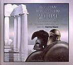 Ιστορικό ημερολόγιο 2009