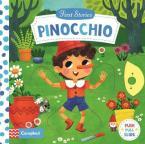 PINOCCHIO HC