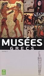 Musees Grecs