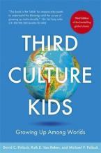 THIRD CULTURE KIDS Paperback