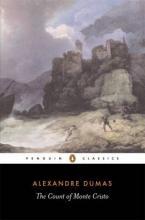 PENGUIN CLASSICS : THE COUNT OF MONTE CRISTO Paperback B FORMAT