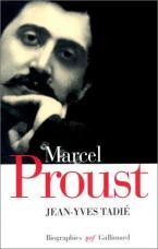 MARCEL PROUST  Paperback B