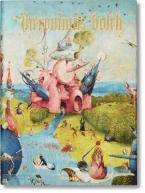 HIERONYMUS BOSCH: THE COMPLETE WORKS HC