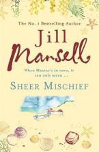 SHEER MISCHIEF Paperback