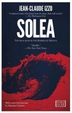 MARSEILLES TRILOGY 3: SOLEA Paperback