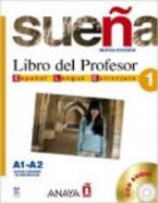SUENA 1 PROFESOR