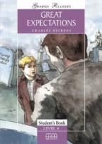 GR 4: GREAT EXPECTATIONS