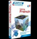 ASSIMIL : USING FRENCH ADVANCED SERIES