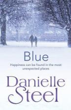 BLUE Paperback
