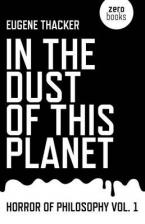 IN THE DUST OF THIS PLANET Paperback