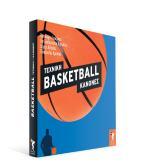 Basketball Τεχνικές Κανόνες