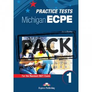 CPE MASTERCLASS E-PACK - 04348 (Student's Book (WITH ONLINE) + COMPANION + PRACTISE TESTS WITH KEY AND AUDIO CD)