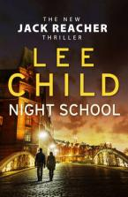 NIGHT SCHOOL  Paperback