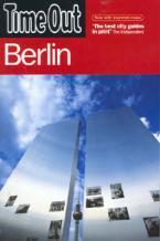 BERLIN Paperback B FORMAT