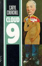 CLOUD 9 Paperback