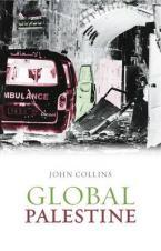 GLOBAL PALESTINE  Paperback
