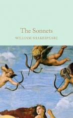 COLLECTOR'S LIBRARY : THE SONNETS  HC