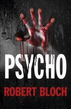 PSYCHO Paperback B FORMAT