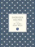 SHERLOCK HOLMES : Volume 1 Paperback