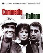 Commedia all' Italiana