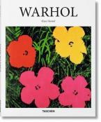 WARHOL  HC
