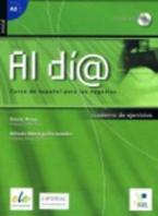 AL DIA INICIAL EJERCICIOS (+ CD)