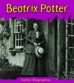 BEATRIX POTTER  Paperback