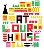 AT OUR HOUSE  Paperback