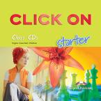 CLICK ON STARTER CD CLASS (2)