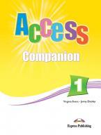 Access 1: Companion