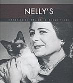 Nelly΄s