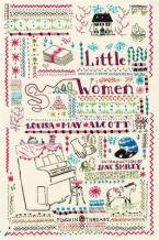 PENGUIN CLASSICS LITLE WOMEN Paperback