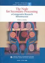 The Node for Secondary Processing
